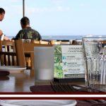 Maui Lahaina Restaurant